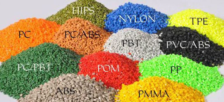 منابع کنکور کارشناسی ارشد مهندسی پلیمر ـ صنایع رنگ (کد ۱۲۸۶)