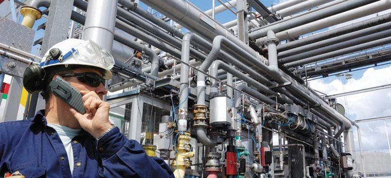 رتبه و کارنامه قبولی کنکور کارشناسی ارشد رشته مهندسی ابزار دقیق و اتوماسیون در صنایع نفت (کد ۱۲۹۰)