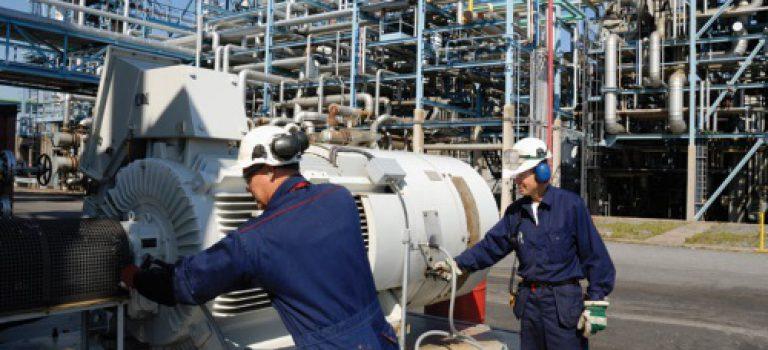 منابع کنکور کارشناسی ارشد مهندسی ابزار دقیق و اتوماسیون در صنایع نفت (کد ۱۲۹۰)