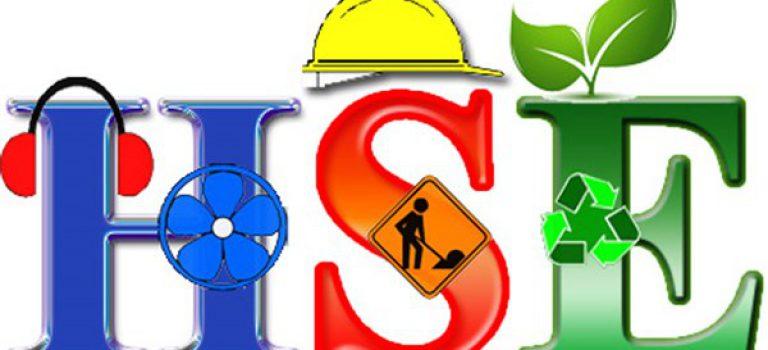 منابع کنکور کارشناسی ارشد بهداشت، ایمنی و محیط زیست (HSE) (کد ۱۲۹۳)