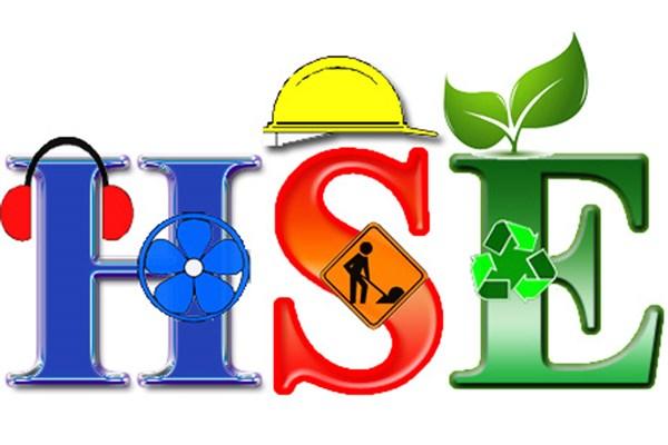 رتبه و کارنامه قبولی کنکور کارشناسی ارشد رشته بهداشت، ایمنی و محیط زیست (HSE) (کد ۱۲۹۳)