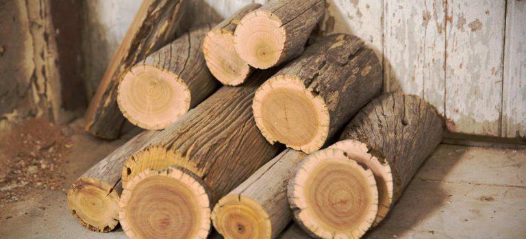 منابع کنکور کارشناسی ارشد مهندسی صنایع چوب و فرآوردههای سلولزی (کد ۱۳۱۲)