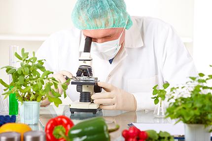 رتبه های قبولی ارشد 96 - 97 - 98 رشته علوم و مهندسی صنایع غذایی