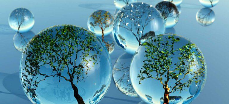 منابع کنکور کارشناسی ارشد اکوهیدرولوژی (کد ۱۳۲۳)