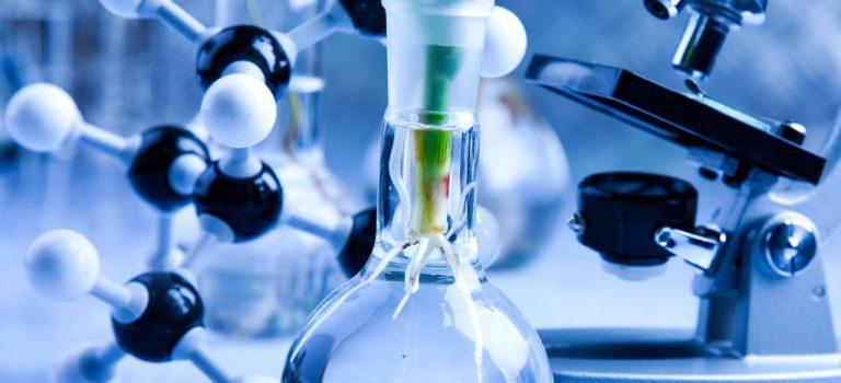 منابع کنکور کارشناسی ارشد بیوتکنولوژی کشاورزی (کد ۱۳۲۴)