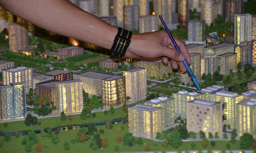 رتبه و کارنامه قبولی کنکور کارشناسی ارشد رشته برنامه ریزی شهری، منطقه ای و مدیریت شهری (کد ۱۳۵۰)