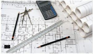 رتبه های قبولی ارشد 96 - 97 - 98 رشته معماری