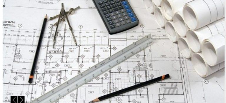 رتبه و کارنامه قبولی کنکور کارشناسی ارشد رشته معماری (کد ۱۳۵۲)
