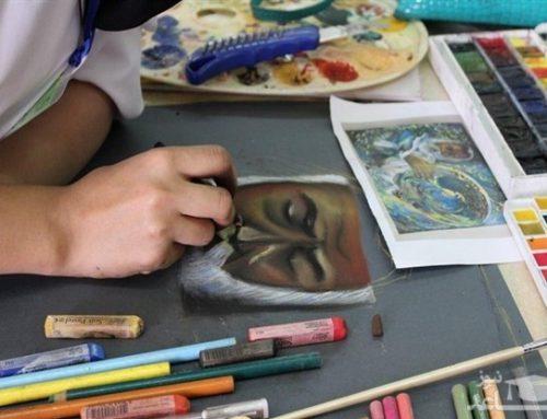 رتبه و کارنامه قبولی کنکور کارشناسی ارشد رشته هنرهای تصویری و طراحی (کد ۱۳۵۸)