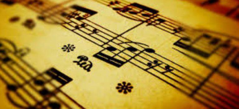 منابع کنکور کارشناسی ارشد هنرهای موسیقی (کد ۱۳۶۰)