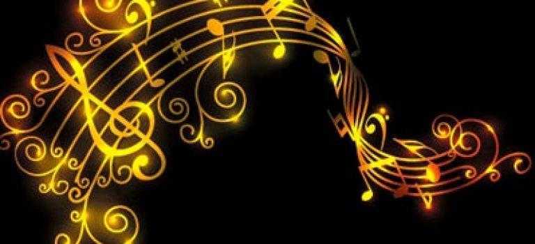 رتبه و کارنامه قبولی کنکور کارشناسی ارشد رشته هنرهای موسیقی (کد ۱۳۶۰)