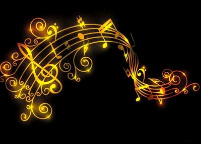 رتبه های قبولی ارشد 96 - 97 - 98 موسیقی
