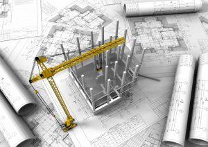 رتبه های قبولی ارشد 96 - 97 - 98 رشته هنرهای ساخت و معماری