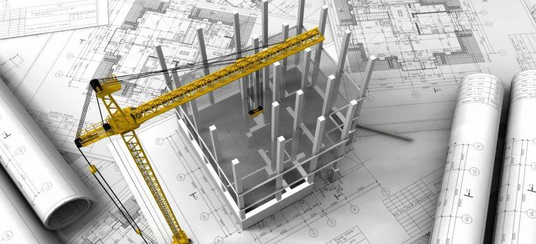 رتبه و کارنامه قبولی کنکور کارشناسی ارشد رشته هنرهای ساخت و معماری (کد ۱۳۶۱)