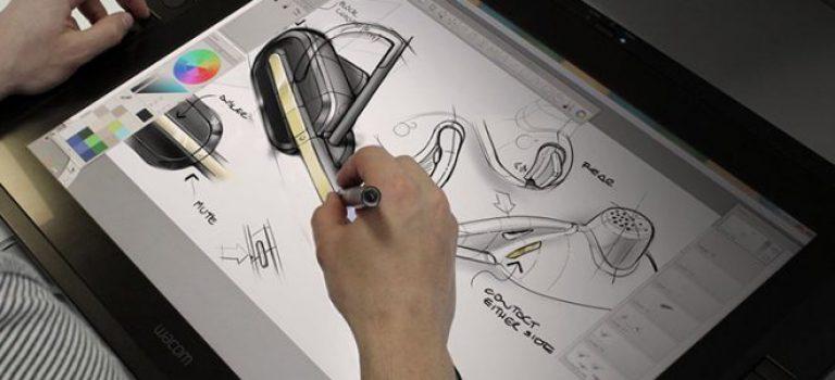 منابع کنکور کارشناسی ارشد طراحی صنعتی (کد ۱۳۶۲)