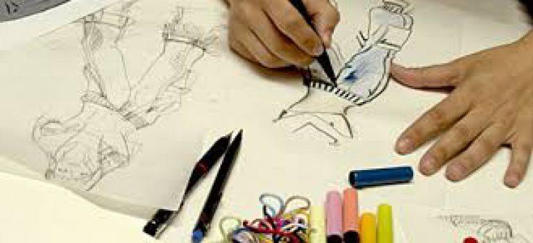 منابع کنکور کارشناسی ارشد طراحی پارچه و لباس (کد ۱۳۶۴)