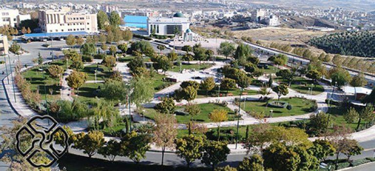تمدید مهلت ثبت نام کارشناسی ارشد بدون آزمون ۹۸ دانشگاه کردستان