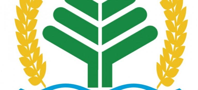 اعلام رشته های پذیرش بدون آزمون کارشناسی ارشد ۹۴ دانشگاه علوم کشاورزی و منابع طبیعی ساری