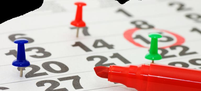 ۱۷۰ روز تا آزمون کارشناسی ارشد