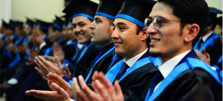 اعلام جزئیات بورس تحصیلی کارشناسی ارشد یونان در سال ۲۰۱۹