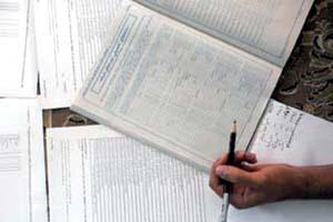 مشاوره انتخاب رشته کارشناسی ارشد 98 - 99
