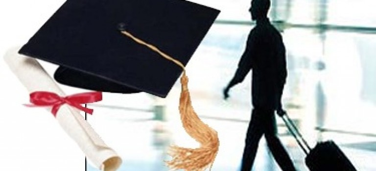 انتشار فهرست جدید موسسات دارای مجوز اعزام دانشجو به خارج از کشور