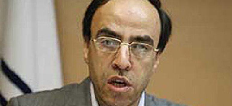 جمع بندی نهایی اصلاح قانون سهمیه ایثارگران در کمیسیون آموزش مجلس