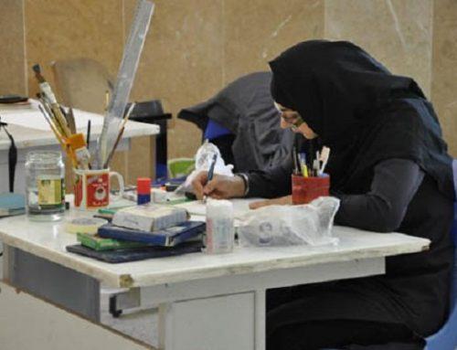 درخواست داوطلبان گروه هنر برای استانی شدن مرحله عملی کنکور ارشد ۹۹