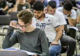 افزایش آمار ثبت نامی کنکور کارشناسی ارشد ۹۸ به ۲۲۱ هزار نفر