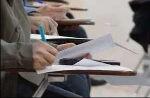 برگزاری مرحله نهایی المپیاد علمی دانشجویی در پایان تیر ماه