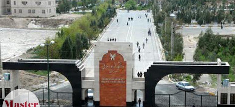 پذیرش ۶۰هزار نفر در تکمیل ظرفیت بهمن ۹۶ کارشناسی ارشد آزاد