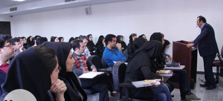 اختصاص ۴۰ درصد از ظرفیت پذیرش ارشد دانشگاه های برتر به جذب استعدادهای درخشان