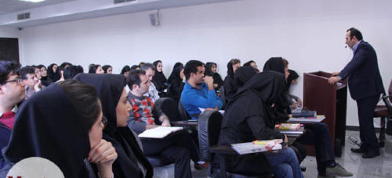 اعلام شرایط ادامه تحصیل دانشجویان کارشناسی ارشد غیرانتفاعی پس از ادغام