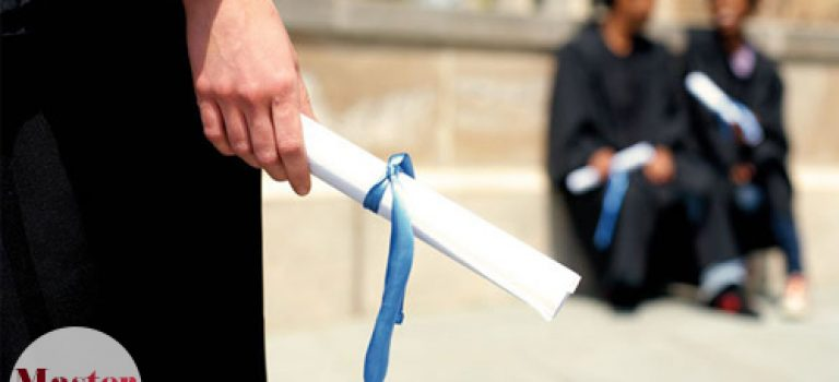 اعطای بورس دولت مجارستان در مقطع کارشناسی ارشد در سال ۲۰۱۸