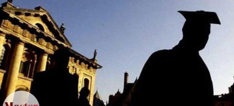 تعلیق و لغو مجوز ۱۰۷ مؤسسه اعزام دانشجو به خارج کشور