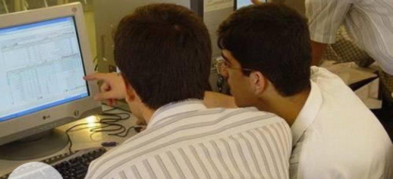 تمدید مهلت ثبت نام کارشناسی ارشد بدون آزمون ۹۷ دانشگاه آزاد