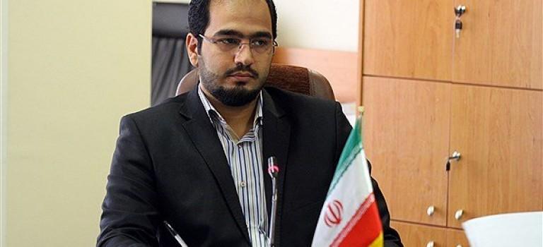 تخلف داوطلبان در آزمون کارشناسی ارشد دانشگاه آزاد اسلامی