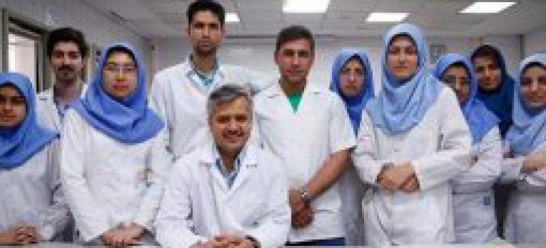 محرومیت یک ساله پذیرفته شدگان دوره روزانه ارشد ۹۷ وزارت بهداشت