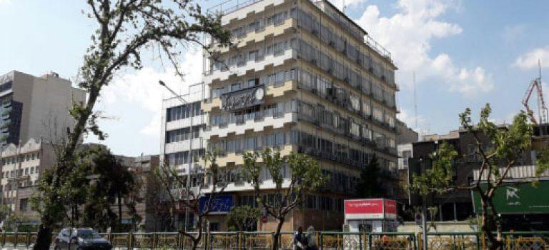 تمدید مجدد مهلت ثبتنام کنکور ارشد ۹۸ وزارت بهداشت