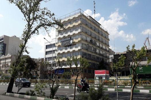 زمان ثبت نام جاماندگان کنکور ارشد وزارت بهداشت 98 - 99