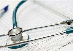 امکان شرکت داوطلبان مشمول طرح اجباری در کنکور ارشد پزشکی ۹۸