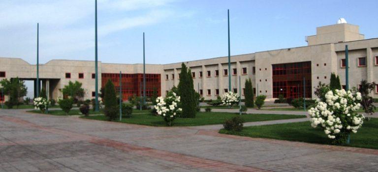 انتشار اطلاعیه پذیرش ارشد بدون آزمون ۹۷ دانشگاه علوم پایه زنجان